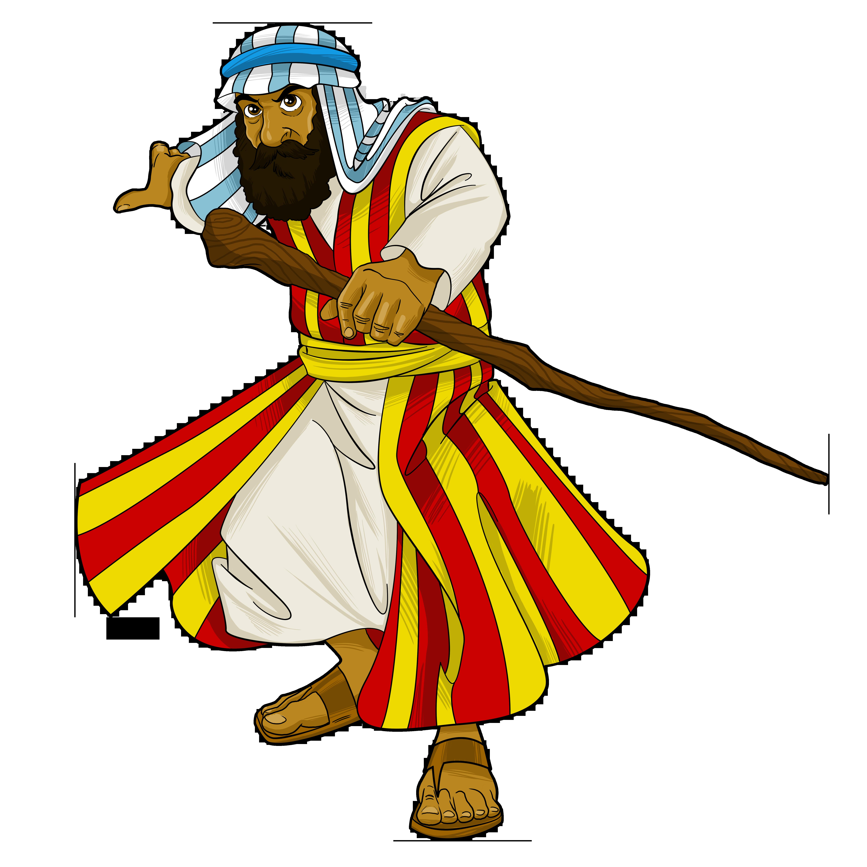 moses leads god u0027s people out of egypt flanelógrafo pinterest