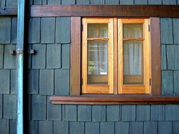 Best Types Of Vertical House Siding House Siding Cedar Shake 400 x 300