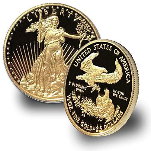 1986 2 coin legal tender