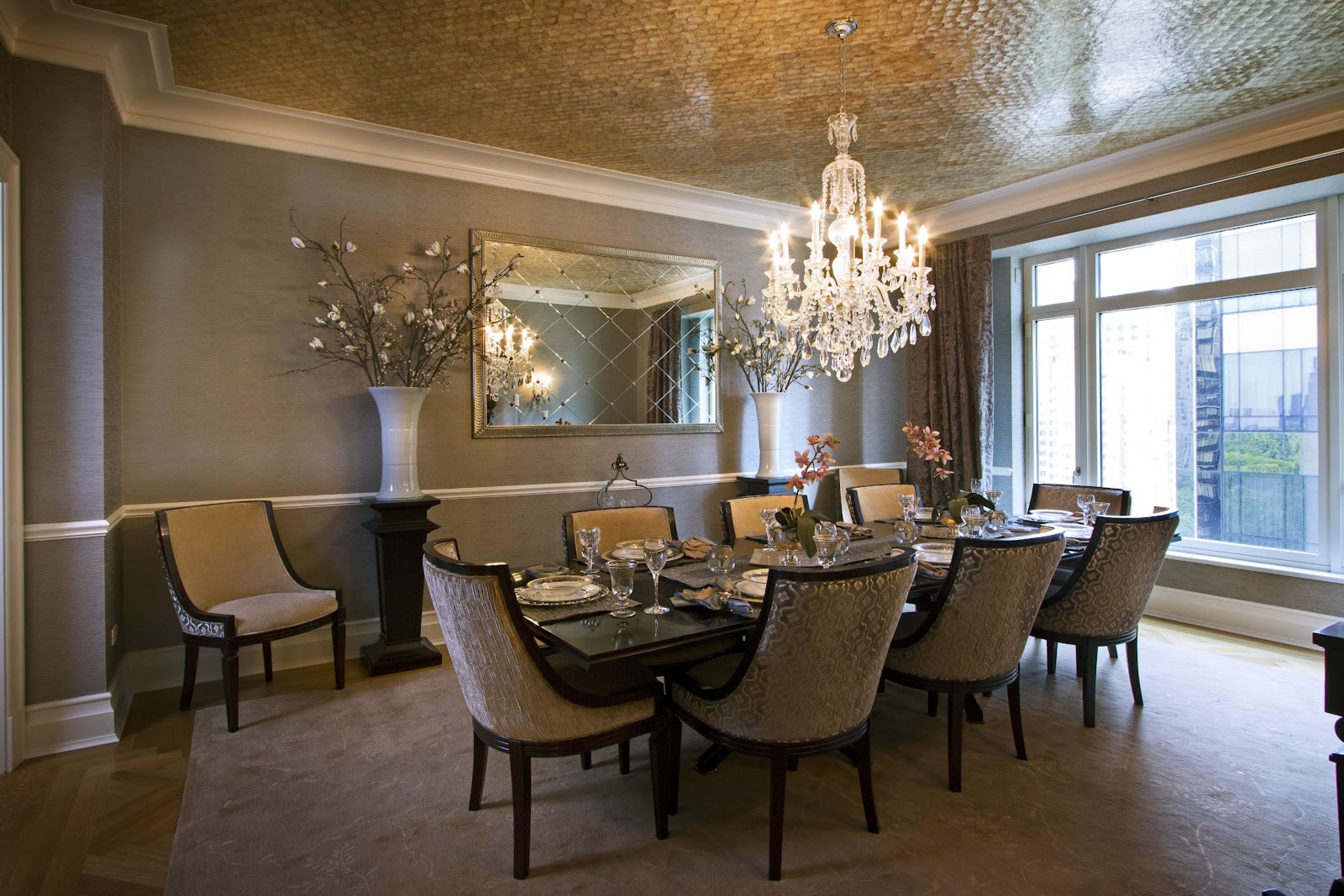 Superieur Houzz Dining Room Tables   What Is The Best Interior Paint Check More At  Http://mindlessapparel.com/houzz Dining Room Tables What Is The Best Interior Paint  ...