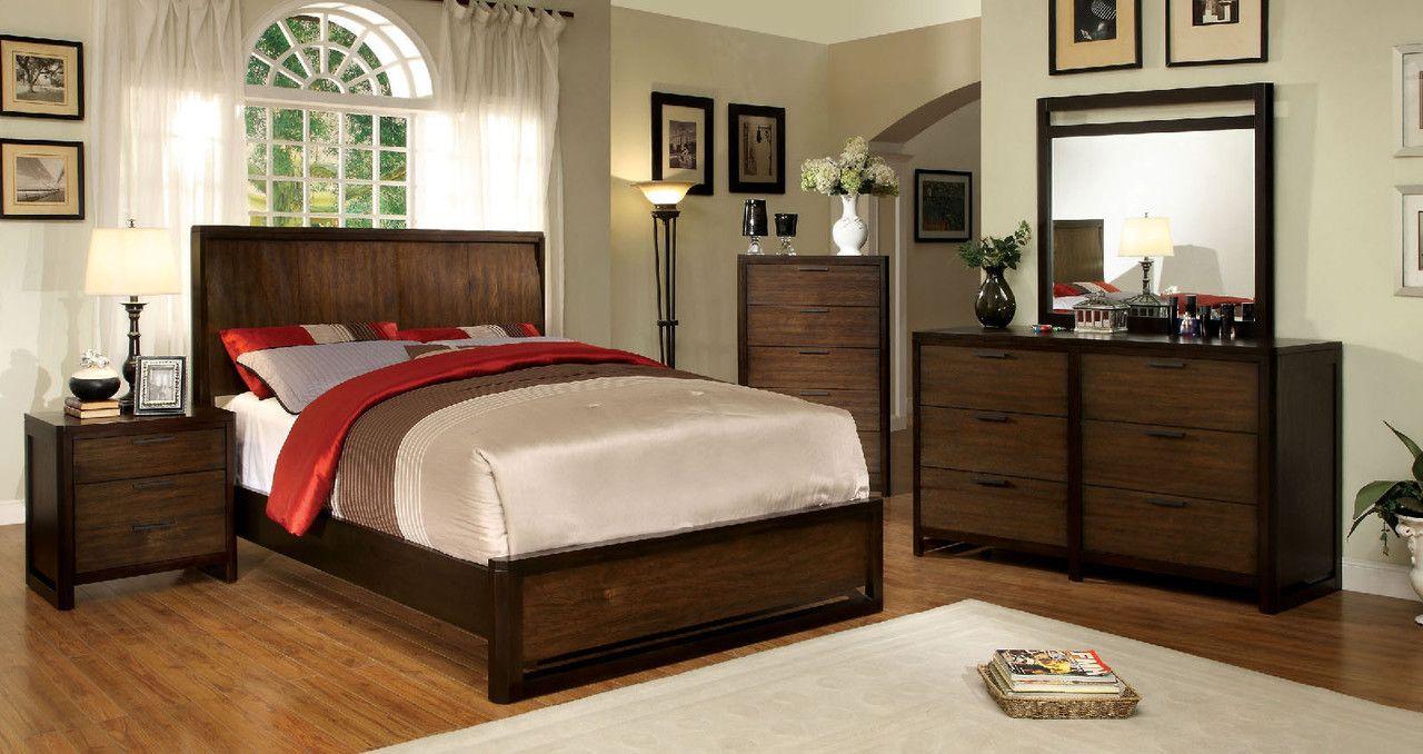 Corsica pcs queen bedroom sets cmq queen bedroom sets queen
