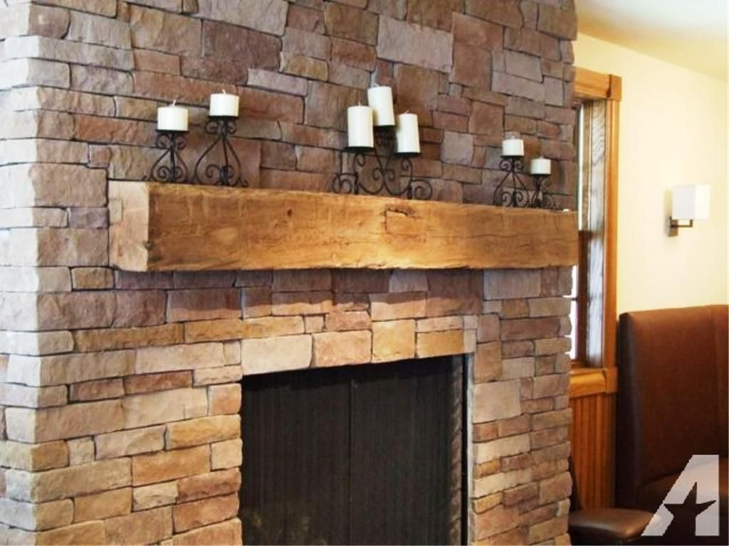 Perfect fireplace mantels for sale with antique and for Marble mantels for sale