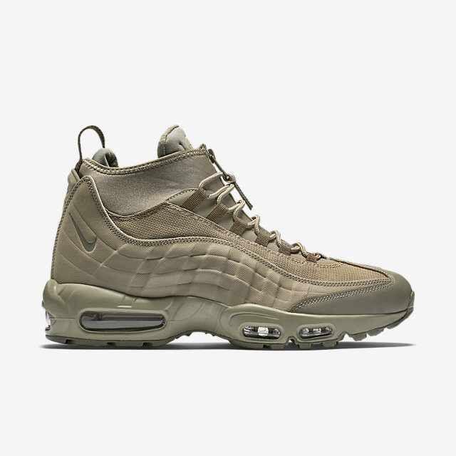 shopping air max 95 boots for sale 88de7 d22c5