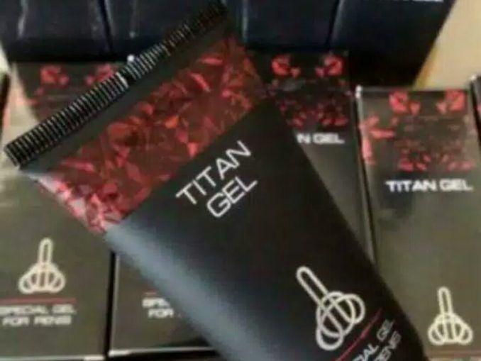 titan gel di tangsel jual titan gel di tangerang pinterest