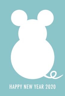 年賀状 おしゃれまとめの人気アイデア Pinterest 奥本貴美子