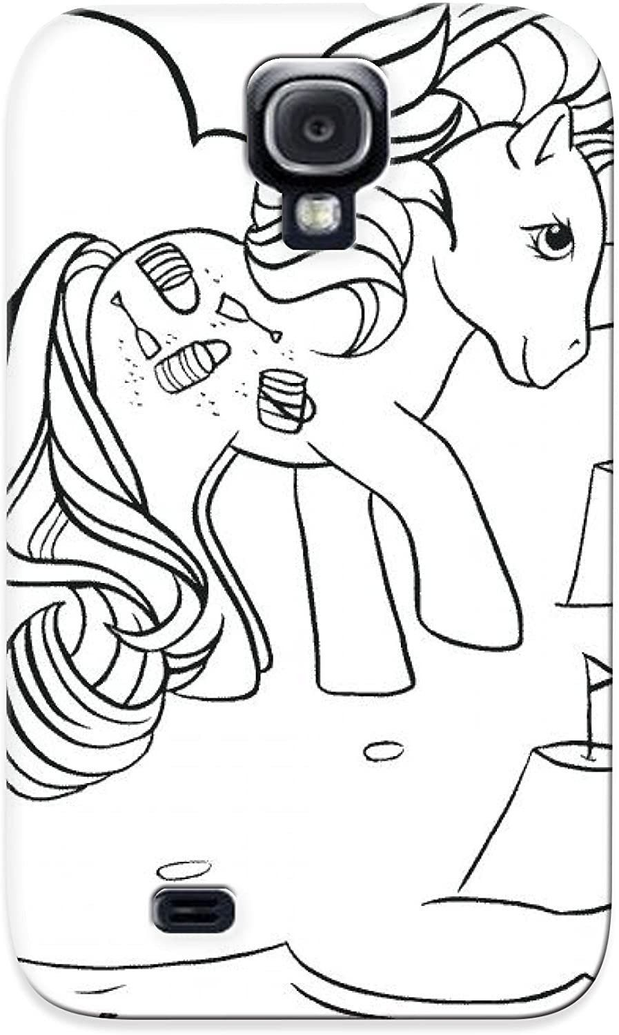Kids Coloring Pages To Print Amazon Downsales Faddish Phone Barbie Children Coloring Fairy Coloring Pages Printable Coloring Pages Coloring Pages To Print [ 1500 x 897 Pixel ]