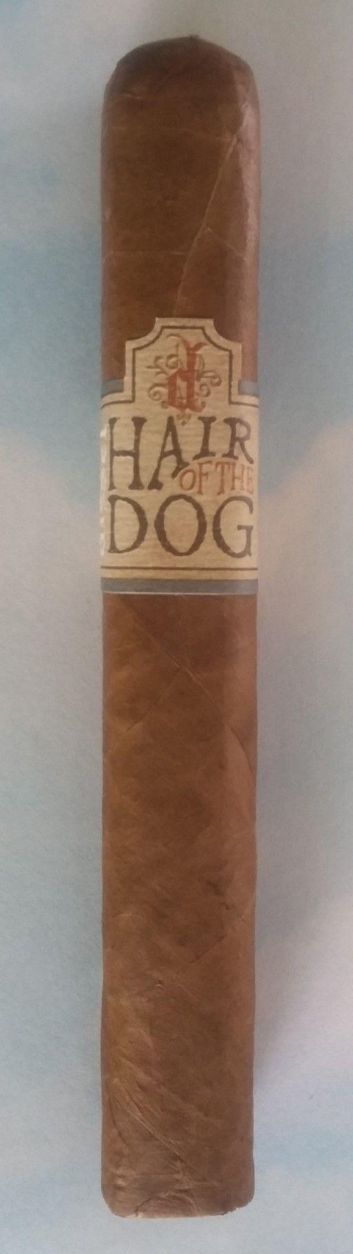Diesel Hair of the Dog Cigar