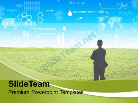 Businessman with innovative ideas strategy powerpoint templates businessman with innovative ideas strategy powerpoint templates ppt themes and graphics 0213 powerpoint templates toneelgroepblik Gallery