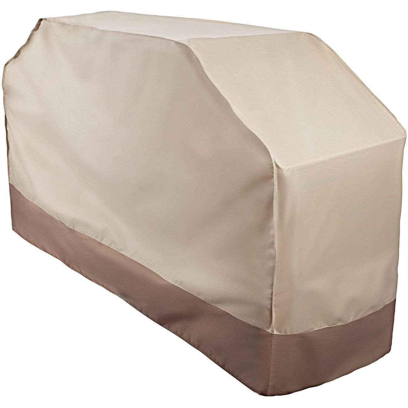 bbq grill cover gas heavy duty for home patio garden storage, Garten und erstellen