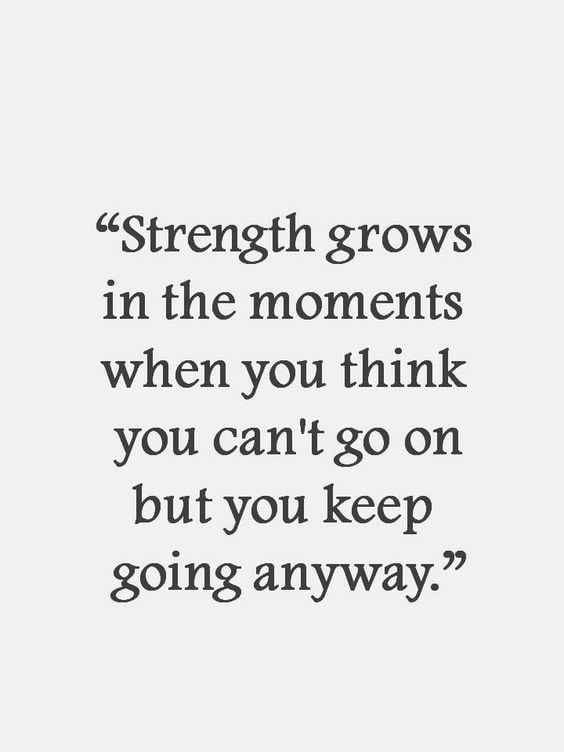 Quotes About Keeping It Together Truth Pinterest Quotes