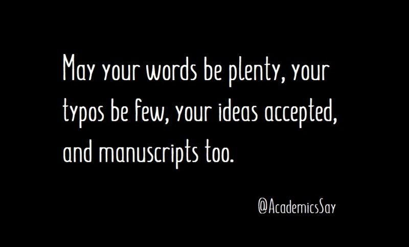 Writing Wishes Writers Write Writing Writing Writing Prompts