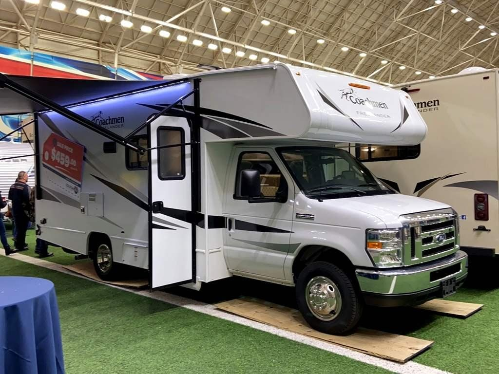 Inventory Colton Rv In Ny Buffalo Rochester And Syracuse Ny Rv Dealer Fifth Wheel Campers And Class A Motorhomes For Sale In Ny In 2020 Motorhomes For Sale