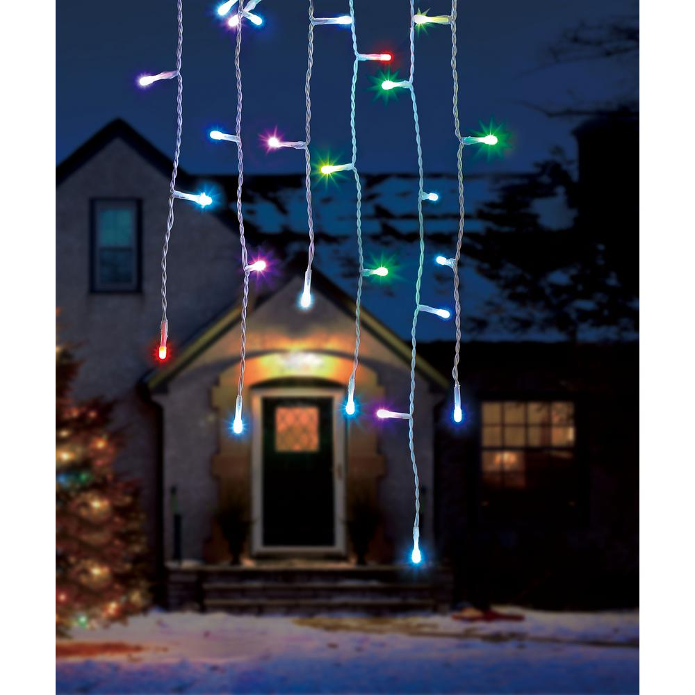 Rgb Led Christmas Lights.Pin On Products