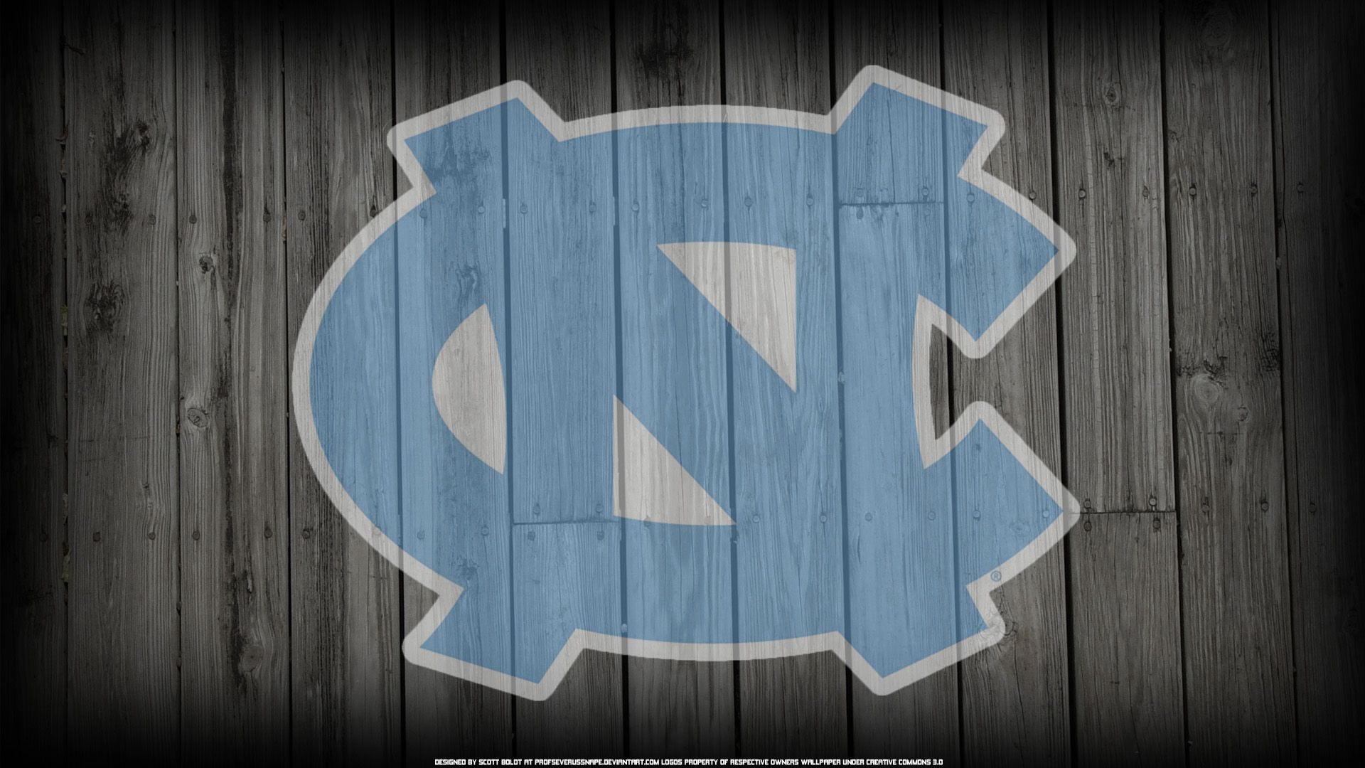 The Official Env Touch Vx11000 Sports Wallpaper Thread Page 7 North Carolina Tar Heels Wallpaper Sports Wallpapers North Carolina Tar Heels Basketball