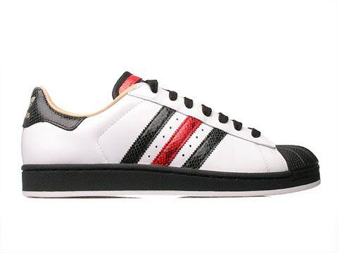 Adidas Norge Sko Shop