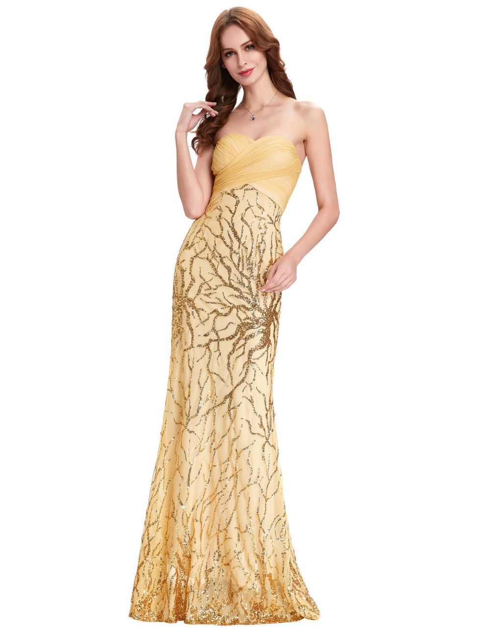 rose gold sequin dress australia