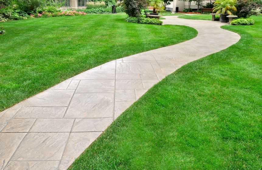 Garden Ideas Paving garden paving ideas | paving ideas and gardens