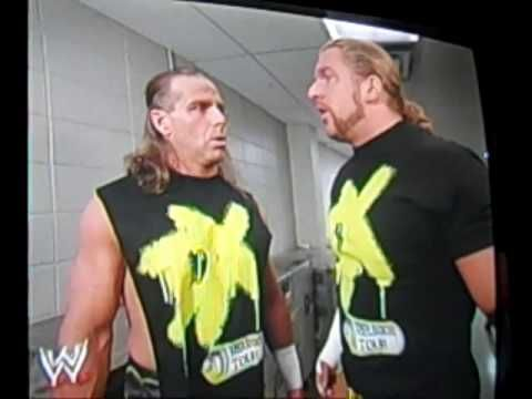"""Dx """"What controversy mean"""""""