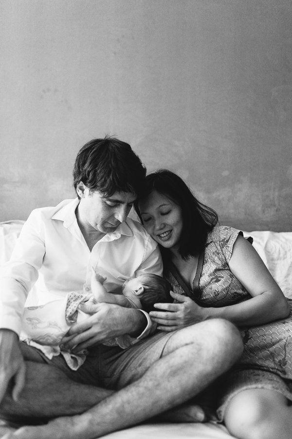 Baby photography at home ampang kuala lumpur bluecicada photography