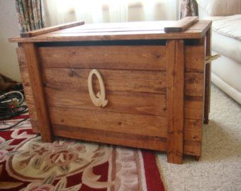 Rustic Toy Box Plans Plans Diy Free Download Fence Gate Design