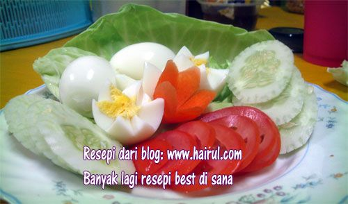 Resepi Sarapan Pagi Sandwich Egg Filling With Mayonis Sarapan Roti Lapis Telur