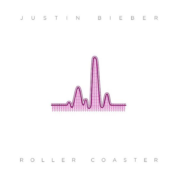 #voiceofsoul.it: JUSTIN BIEBER (New Music) - http://voiceofsoul.it/justin-bieber-roller-coaster-new-music/