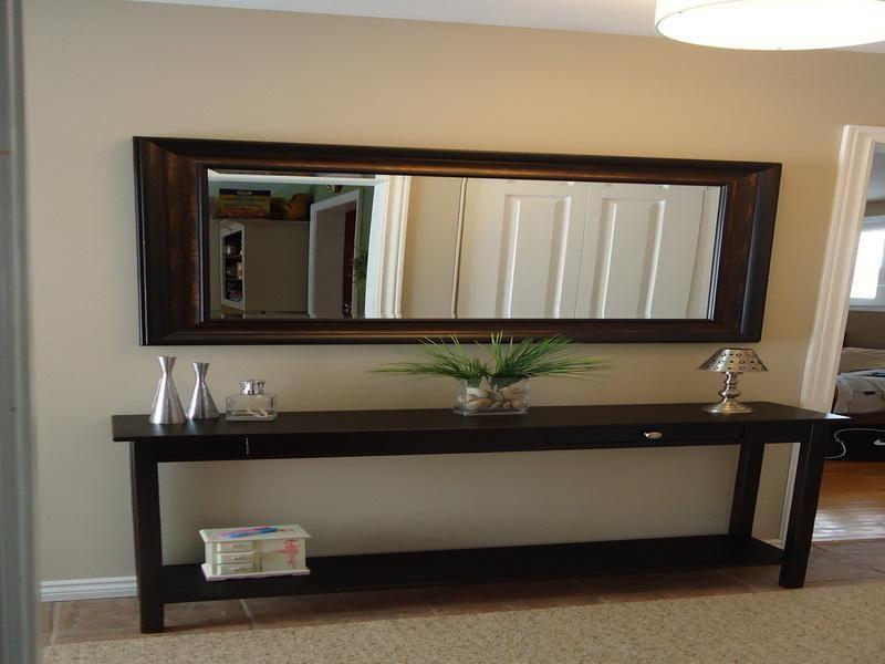 Hallway Furniture Ideas Home Designs