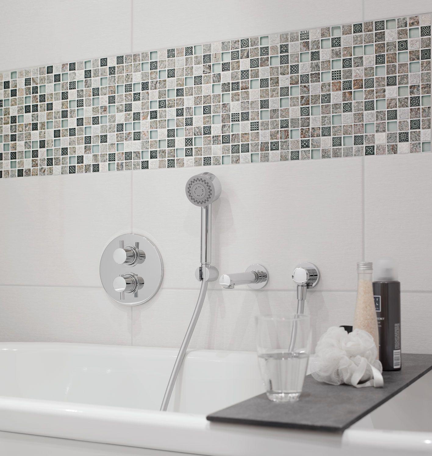 Badezimmer ideen gelb und grau badinspirationen marc herkenrath fliesenfachgeschäft in langenfeld