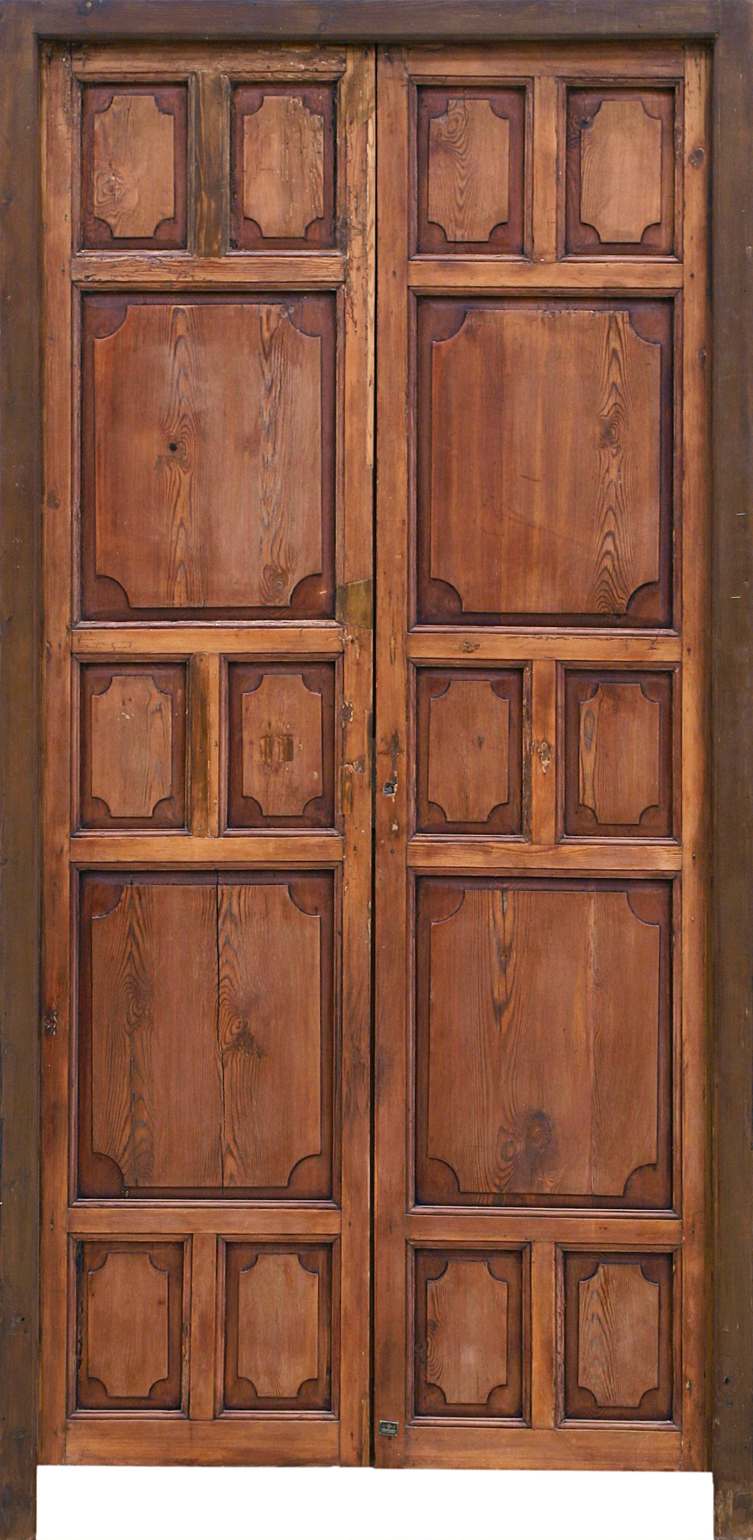 Puertas Antiguas Exterior E Interior En Madera 2020 Puertas De Madera Rusticas Madera Puertas De Madera