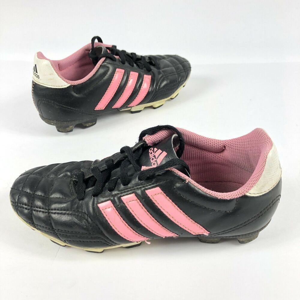 ADIDAS Boys SGC 753002 Soccer Cleats