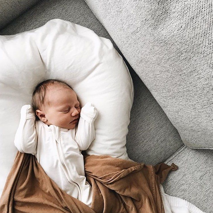 193 Likes, 5 Comments - Mebie Baby (@mebie.baby) on ...