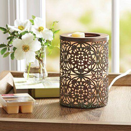 ce4f24e2de05e862e442a1d2e1fe913f - Better Homes And Gardens Candle Warmer Light Bulb