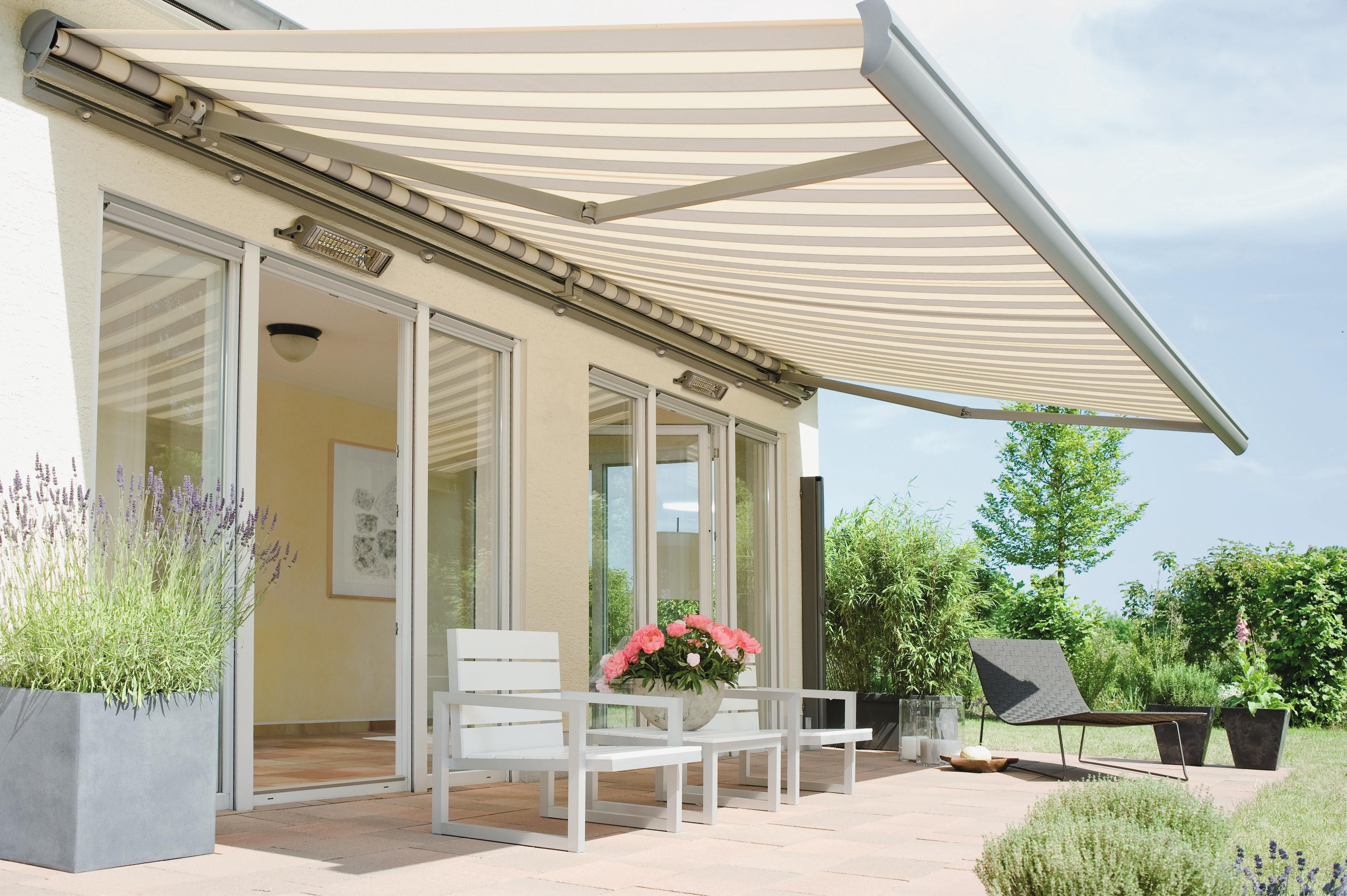 by nuimage of big patio retractable lights color luxury awnings nj awesome nushade awning bright