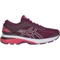 Jogging shoes & running shoes for women - Asics women's ...