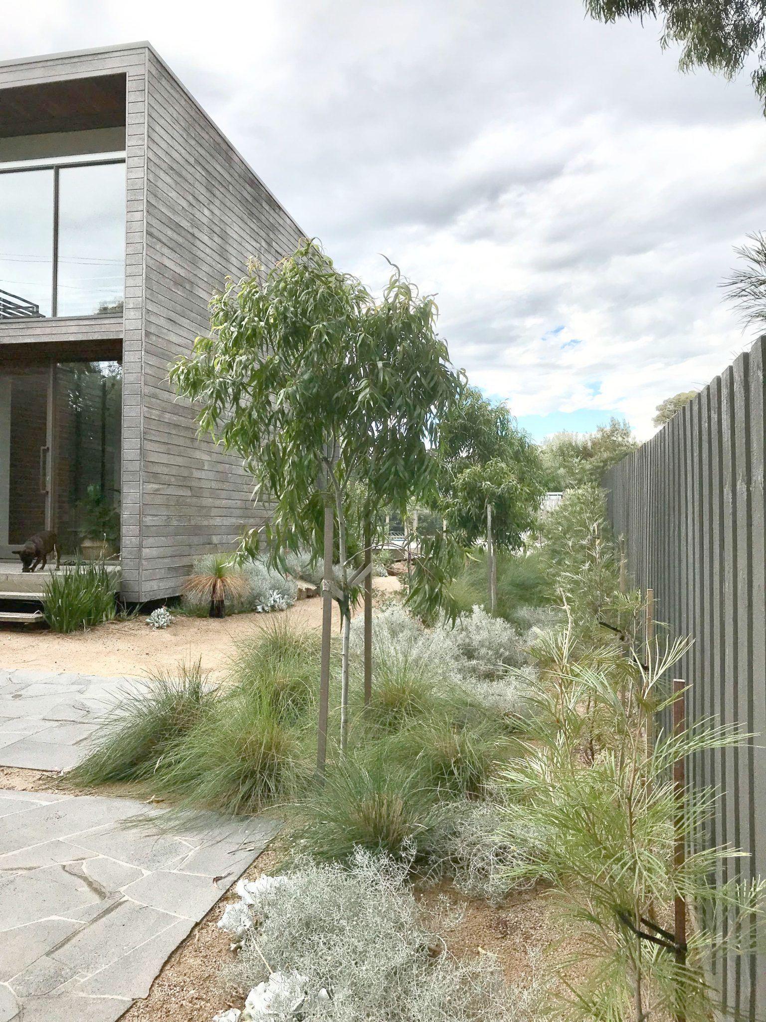 Landscape Gardening Jobs In New Zealand while Modern ...