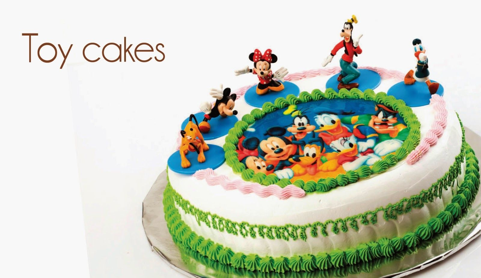 30 Best Image Of Deliver Birthday Cake Contemporary Decoration Order Pretty Inspiration