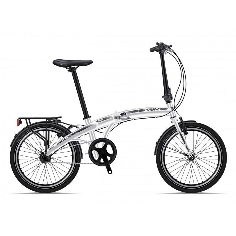 Pin on biciclete