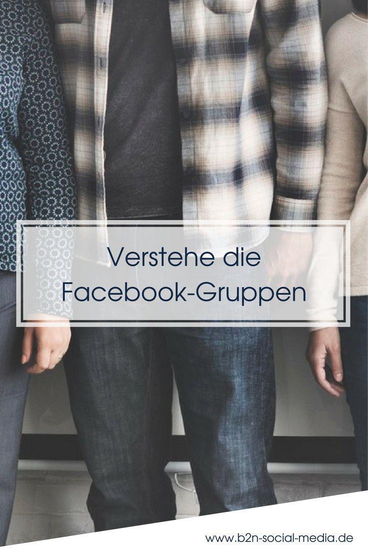 Mit Facebook Gruppen Geld Verdienen