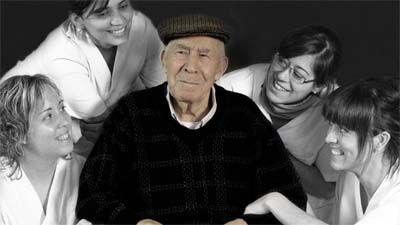 Curso de atención sociosanitaria a personas en el domicilio en la Residencia Tercera Actividad de Aguilar de Campoo (Palencia) http://www.revcyl.com/web/index.php/economia/item/8497-abierto-el-plazo-para