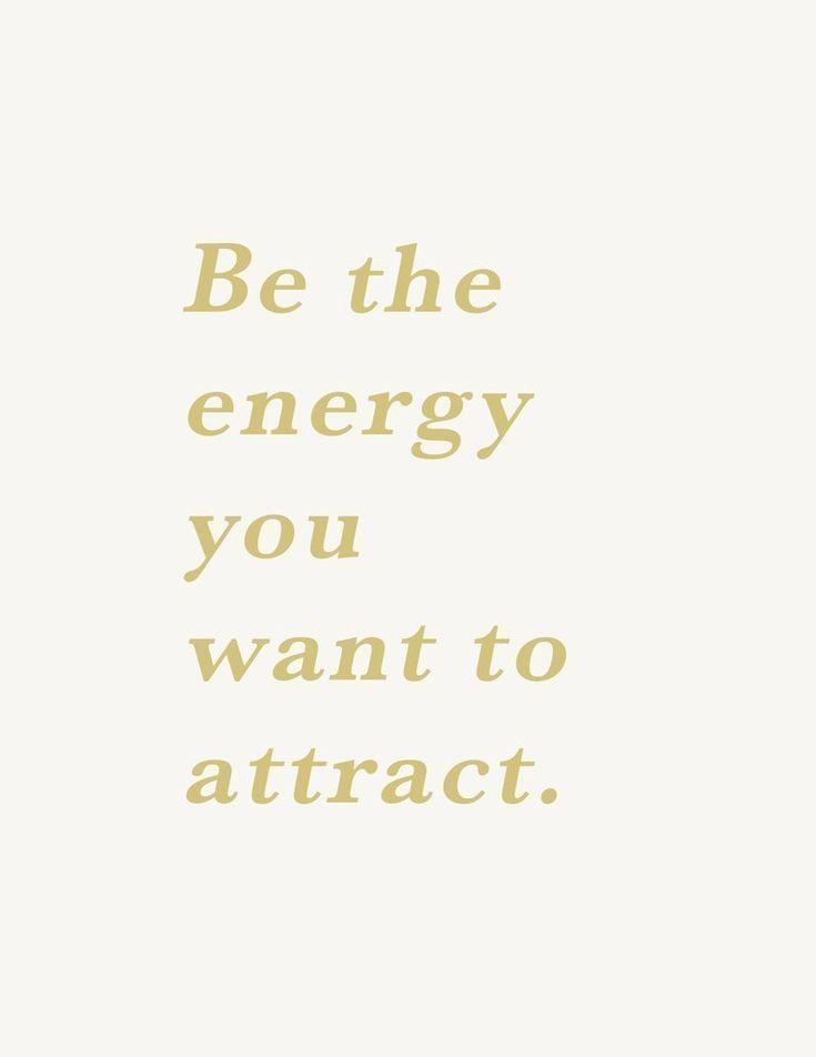 Digital Wall Art Print | Instant Download Art Print | Energetic Art Print | Printable Poster | Motiv
