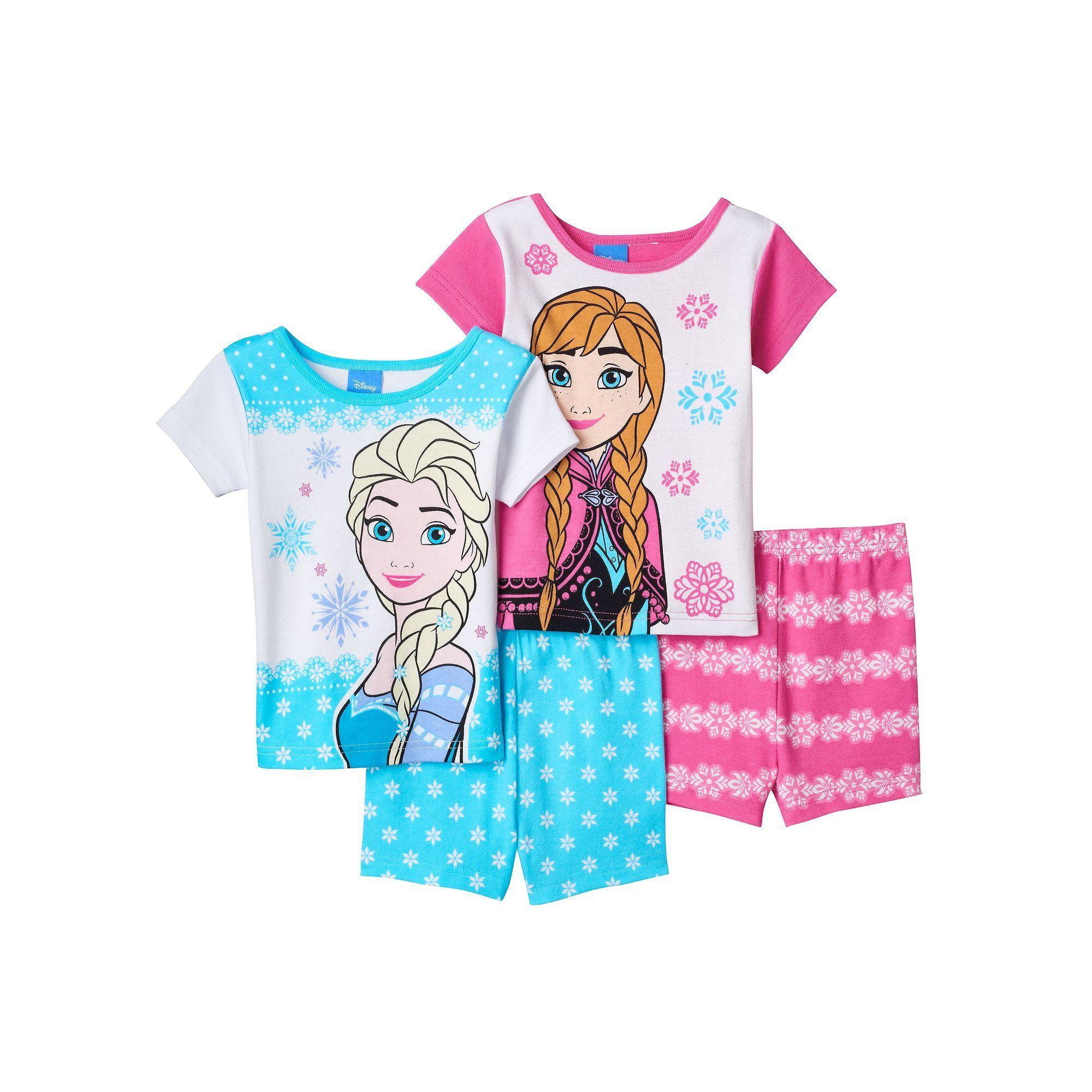 Disney Minnie Mouse Frozen Tinkerbell Hello Kitty  Girls/'  Dresses  NWT