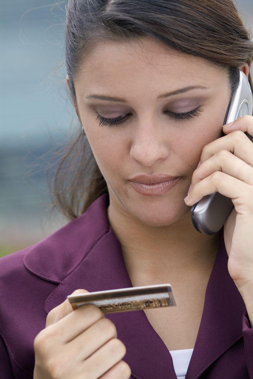 Balance transfer credit cards 5 tips on balance