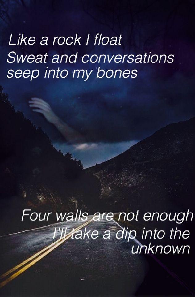 Happy Little Pill//Troye Sivan | •lyrics• | Troye sivan ...