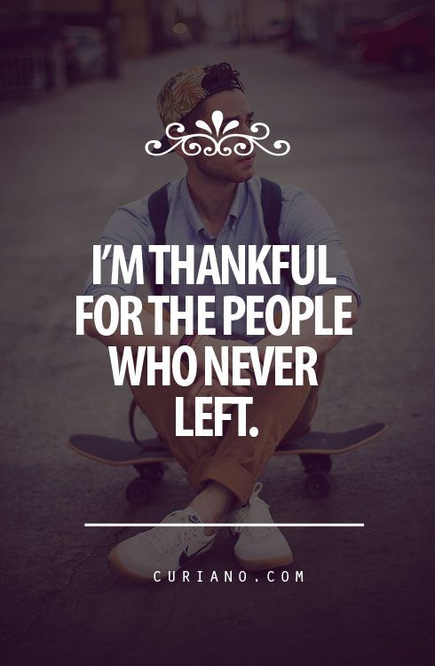Curiano Quotes Life Life Pinterest Quotes Life Quotes And Words Classy Life Quotes Favim