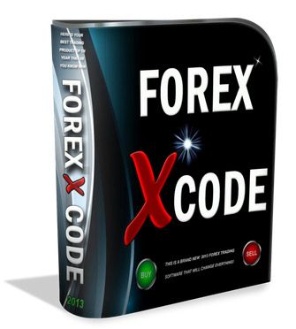 Forex X Code   Forex, Coding, Forex trading system