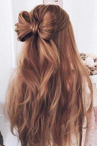 39 COOL BRAIDED BACK TO SCHOOL HAIRSTYLES – My Stylish Zoo  haircolor #hairtype #men #women #faceshapes #hairtips #hair #elegant #girls #romantic #kimkardashian #kiss #longhair #fashion #PromHairstyles #braidedpromhair