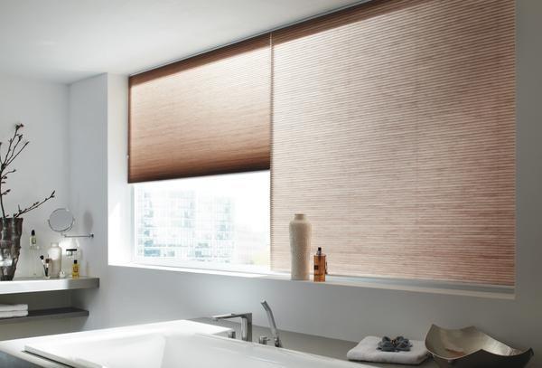 pin von manou antunes auf fenster pinterest plissee jalousien und ober sterreich. Black Bedroom Furniture Sets. Home Design Ideas