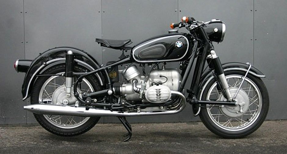 yet the beautifully restored example that classic driver dealer