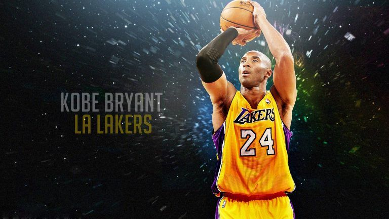 Free Kobe Bryant Wallpaper Basketball Kobe Bryant Wallpaper Lakers Wallpaper Kobe Bryant