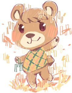 Animal Crossing Maple Animal Crossing Game Animal Crossing Fan